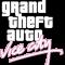 GTA Vice City for iPad Free Download | iPad Games
