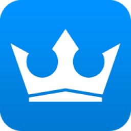 Kingroot for Mac Free Download   Mac Developer