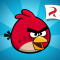 Angry Birds for iPad Free Download | iPad Games