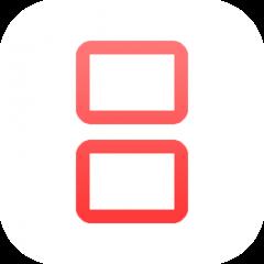 DS Emulator for iPad Free Download | iPad Tools