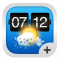 iPhone Weather App for iPad Free Download | iPad Weather