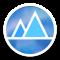 App Cleaner for Mac Free Download | Mac Utilities