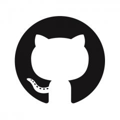 GitHub for Mac Free Download   Mac Utilities