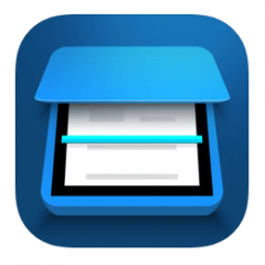 OCR App for iPad Free Download   iPad Business