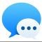 iMessage App for iPad Free Download | iPad Social Networking
