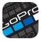GoPro App for Mac Free Download   Mac Photo & Video